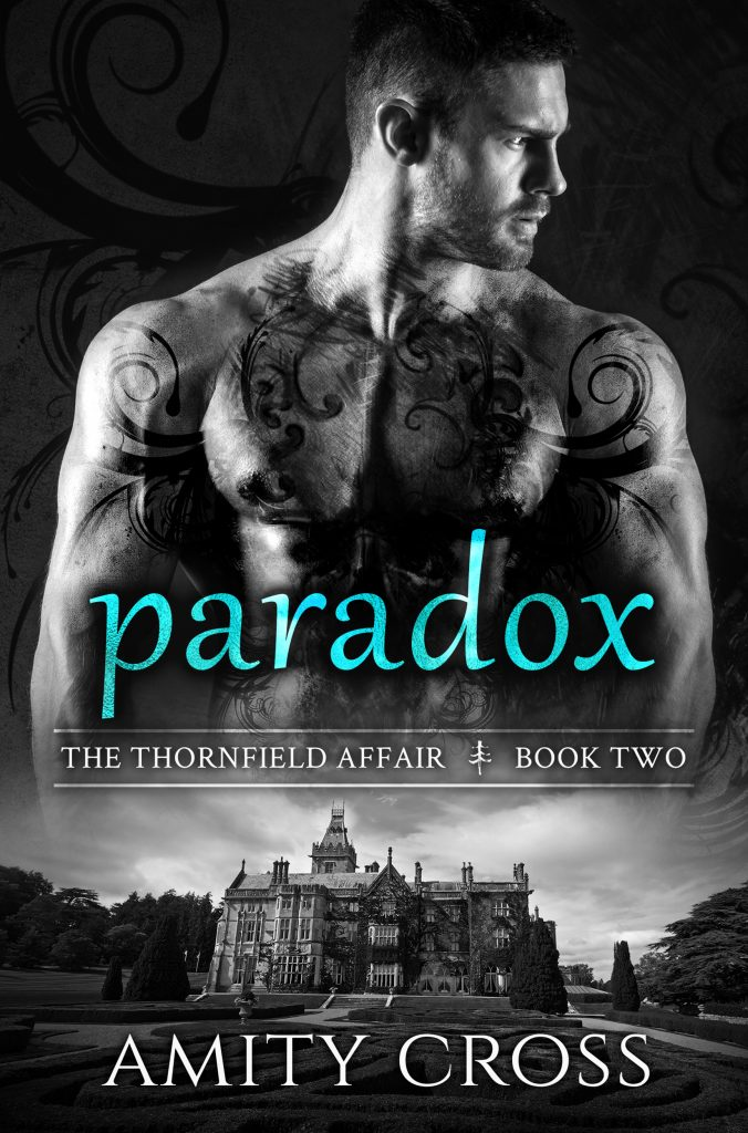 2_paradox_ebook
