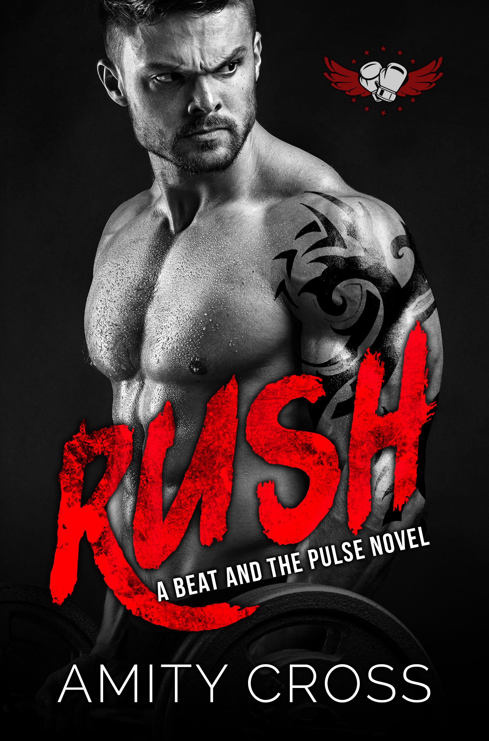 https://www.amitycrosswrites.com/books/the-beat-and-the-pulse/
